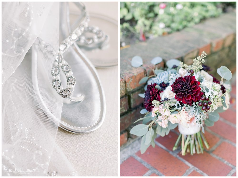 -Legact-at-Green-Hills-Kansas-City-Wedding-Photographer-L+B-1020-elizabeth-ladean-photography-photo_2070.jpg