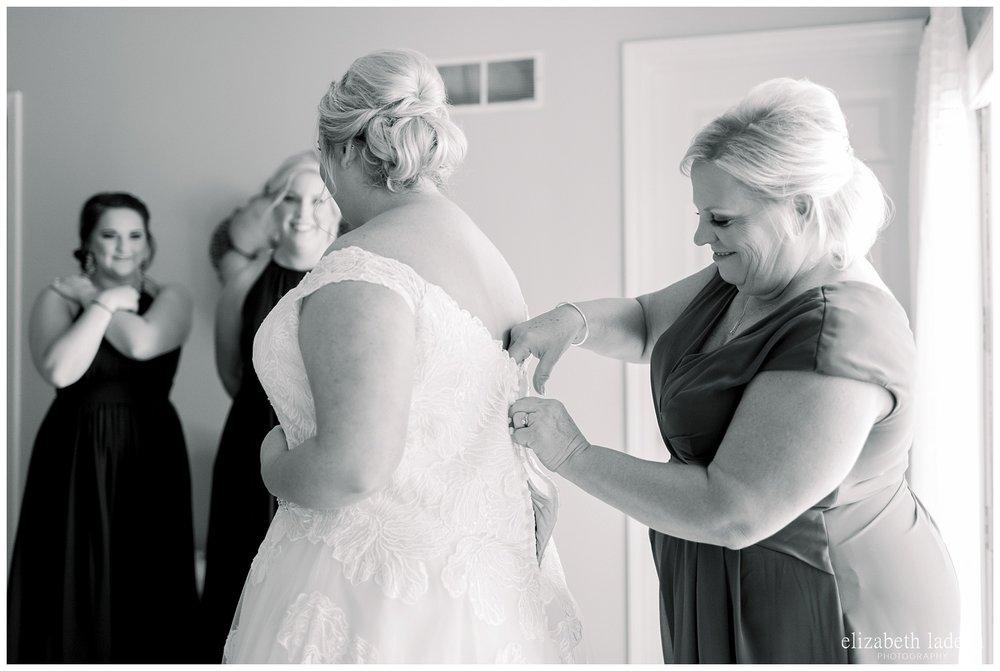 -Legact-at-Green-Hills-Kansas-City-Wedding-Photographer-L+B-1020-elizabeth-ladean-photography-photo_2072.jpg