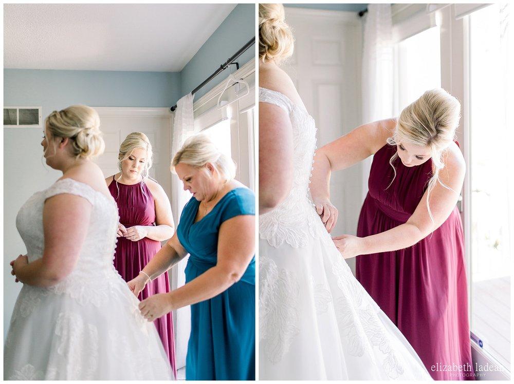 -Legact-at-Green-Hills-Kansas-City-Wedding-Photographer-L+B-1020-elizabeth-ladean-photography-photo_2074.jpg