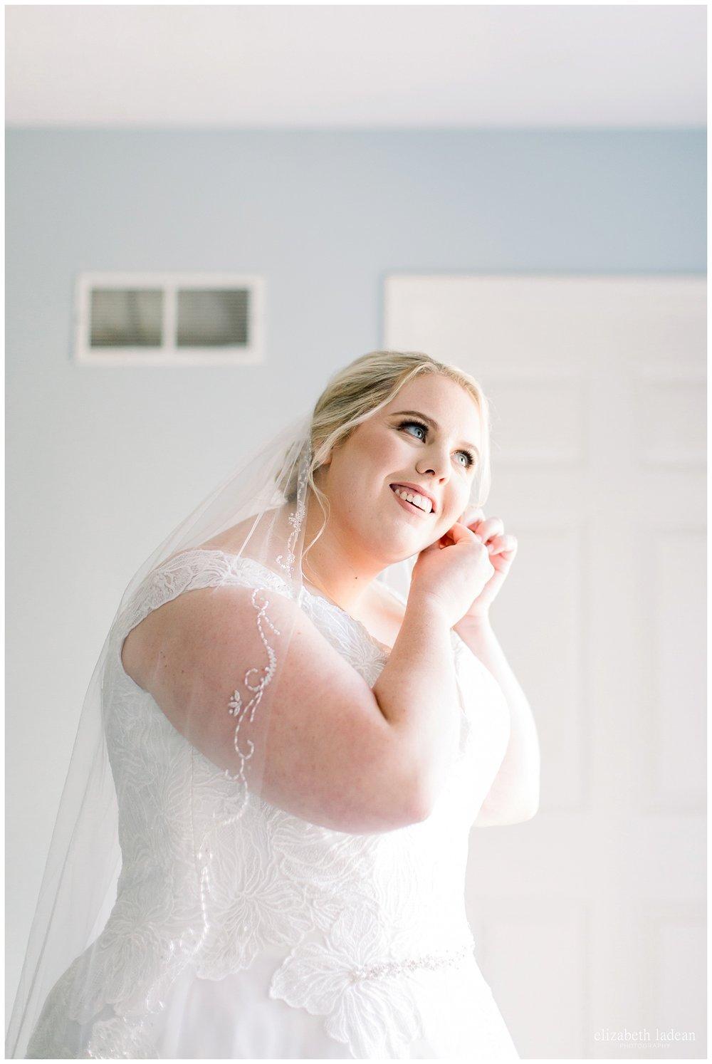 -Legact-at-Green-Hills-Kansas-City-Wedding-Photographer-L+B-1020-elizabeth-ladean-photography-photo_2075.jpg