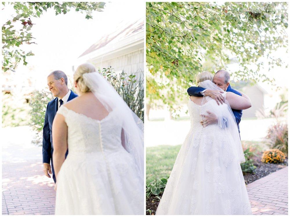 -Legact-at-Green-Hills-Kansas-City-Wedding-Photographer-L+B-1020-elizabeth-ladean-photography-photo_2077.jpg