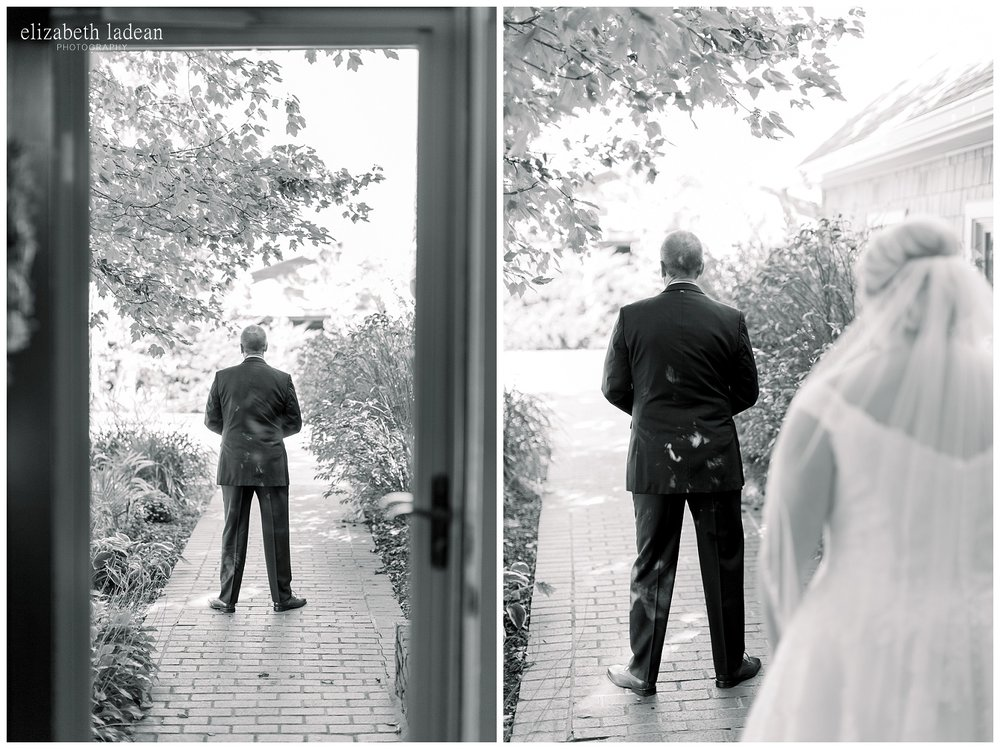 -Legact-at-Green-Hills-Kansas-City-Wedding-Photographer-L+B-1020-elizabeth-ladean-photography-photo_2076.jpg