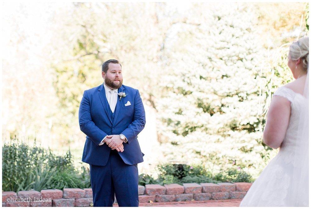 -Legact-at-Green-Hills-Kansas-City-Wedding-Photographer-L+B-1020-elizabeth-ladean-photography-photo_2080.jpg