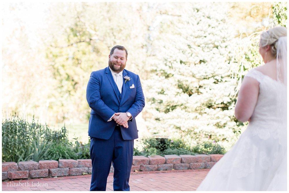-Legact-at-Green-Hills-Kansas-City-Wedding-Photographer-L+B-1020-elizabeth-ladean-photography-photo_2081.jpg
