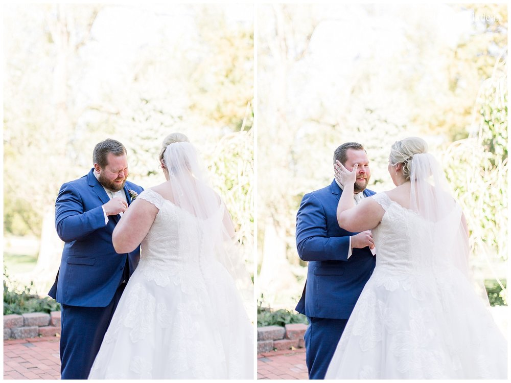 -Legact-at-Green-Hills-Kansas-City-Wedding-Photographer-L+B-1020-elizabeth-ladean-photography-photo_2083.jpg