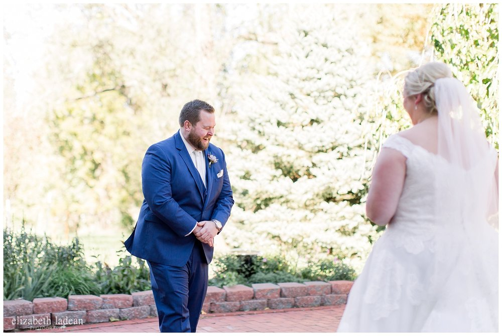 -Legact-at-Green-Hills-Kansas-City-Wedding-Photographer-L+B-1020-elizabeth-ladean-photography-photo_2082.jpg