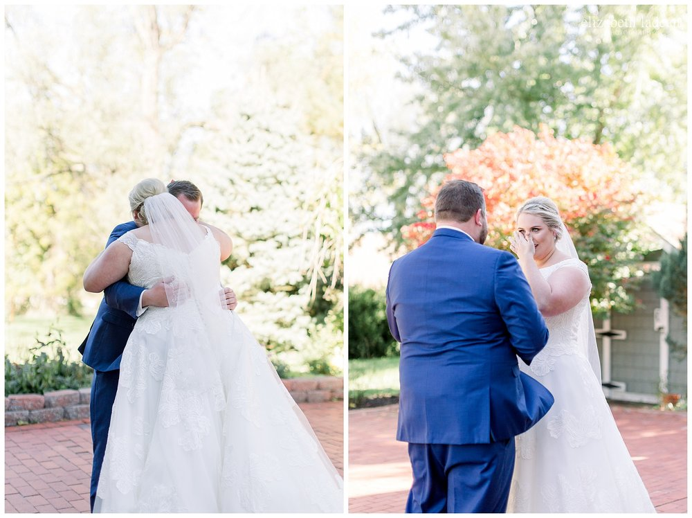 -Legact-at-Green-Hills-Kansas-City-Wedding-Photographer-L+B-1020-elizabeth-ladean-photography-photo_2084.jpg