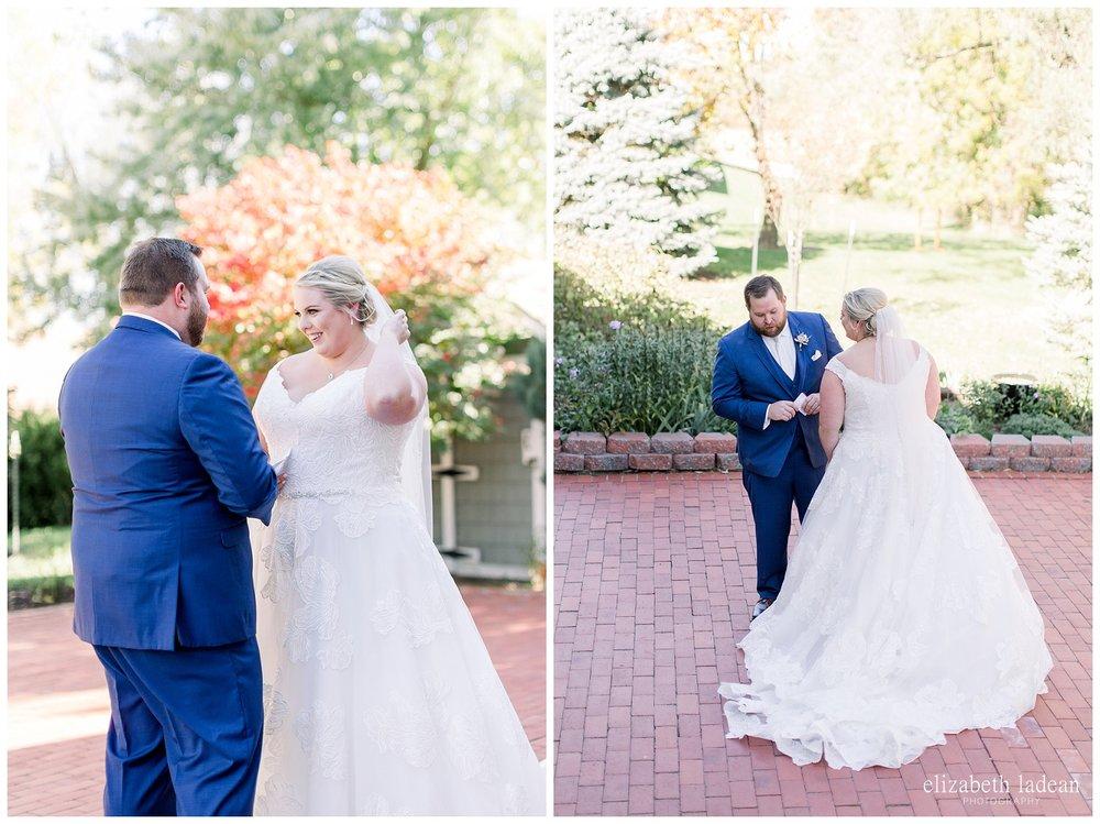 -Legact-at-Green-Hills-Kansas-City-Wedding-Photographer-L+B-1020-elizabeth-ladean-photography-photo_2085.jpg