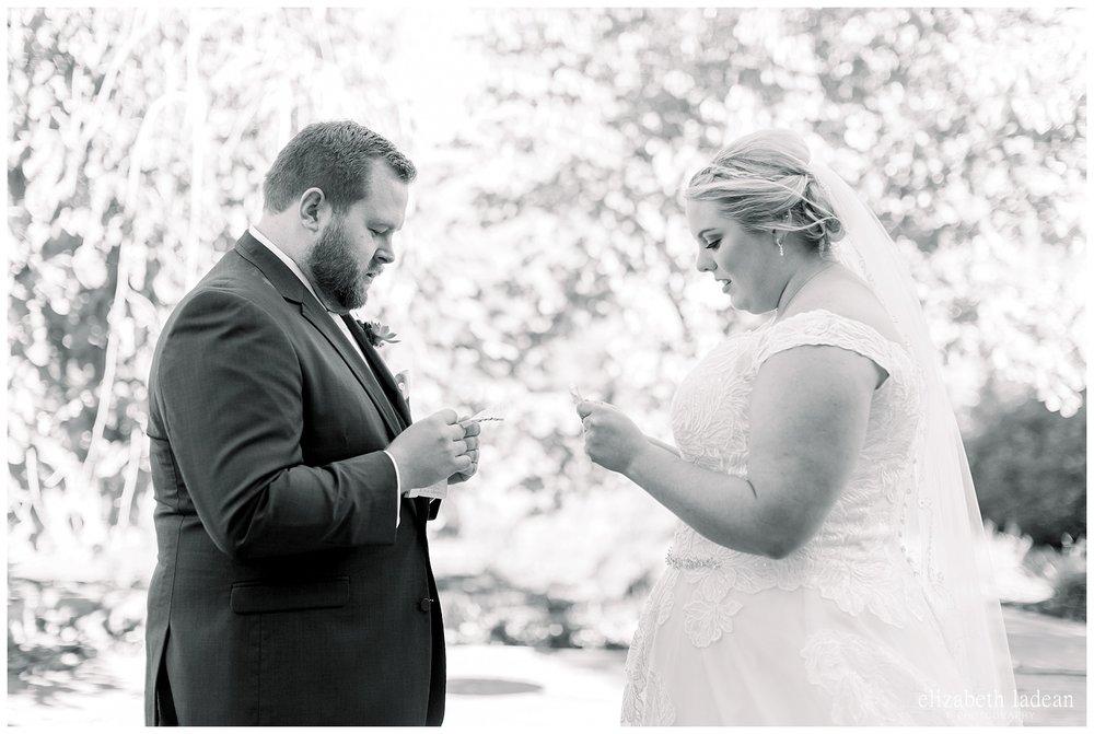 -Legact-at-Green-Hills-Kansas-City-Wedding-Photographer-L+B-1020-elizabeth-ladean-photography-photo_2086.jpg