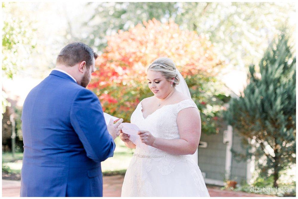 -Legact-at-Green-Hills-Kansas-City-Wedding-Photographer-L+B-1020-elizabeth-ladean-photography-photo_2087.jpg