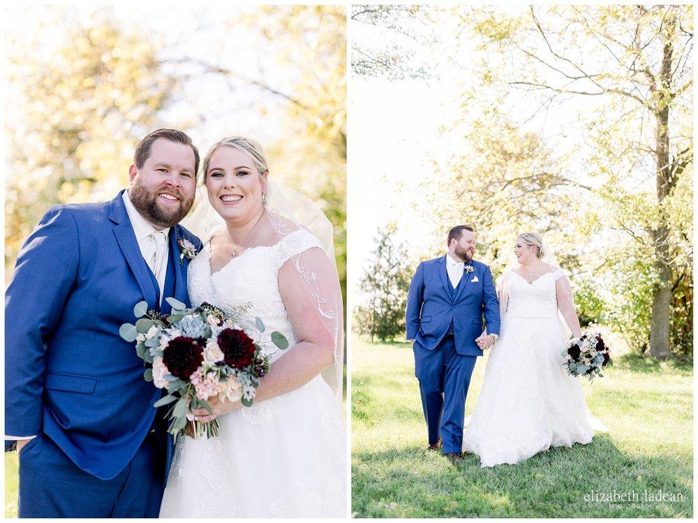 -Legact-at-Green-Hills-Kansas-City-Wedding-Photographer-L+B-1020-elizabeth-ladean-photography-photo_2088.jpg
