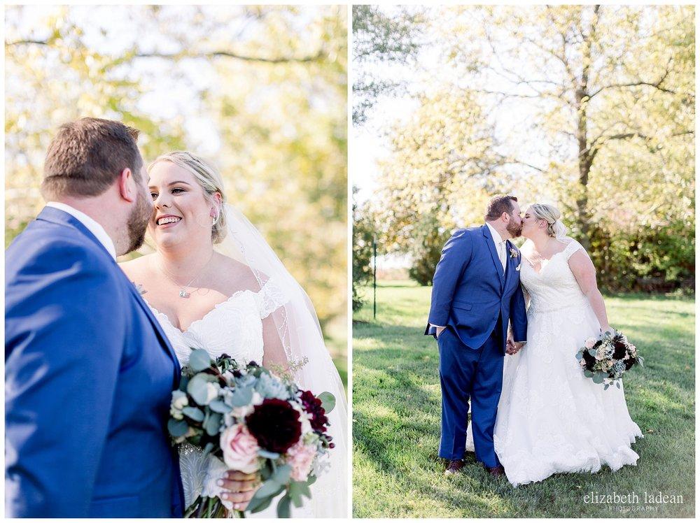 -Legact-at-Green-Hills-Kansas-City-Wedding-Photographer-L+B-1020-elizabeth-ladean-photography-photo_2089.jpg