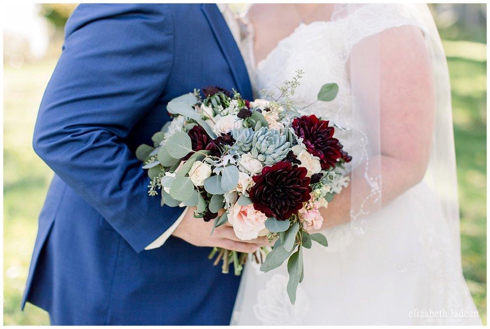 -Legact-at-Green-Hills-Kansas-City-Wedding-Photographer-L+B-1020-elizabeth-ladean-photography-photo_2090.jpg