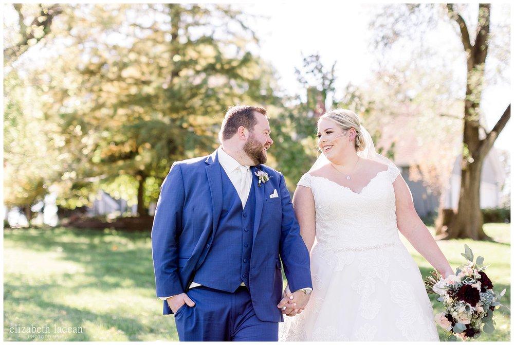 -Legact-at-Green-Hills-Kansas-City-Wedding-Photographer-L+B-1020-elizabeth-ladean-photography-photo_2091.jpg