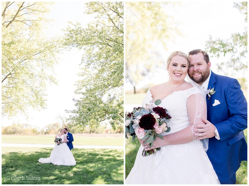 -Legact-at-Green-Hills-Kansas-City-Wedding-Photographer-L+B-1020-elizabeth-ladean-photography-photo_2092.jpg