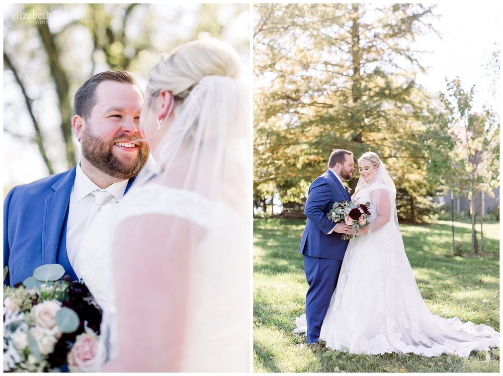 -Legact-at-Green-Hills-Kansas-City-Wedding-Photographer-L+B-1020-elizabeth-ladean-photography-photo_2093.jpg