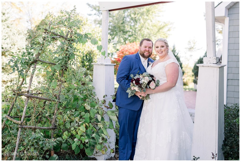 -Legact-at-Green-Hills-Kansas-City-Wedding-Photographer-L+B-1020-elizabeth-ladean-photography-photo_2094.jpg
