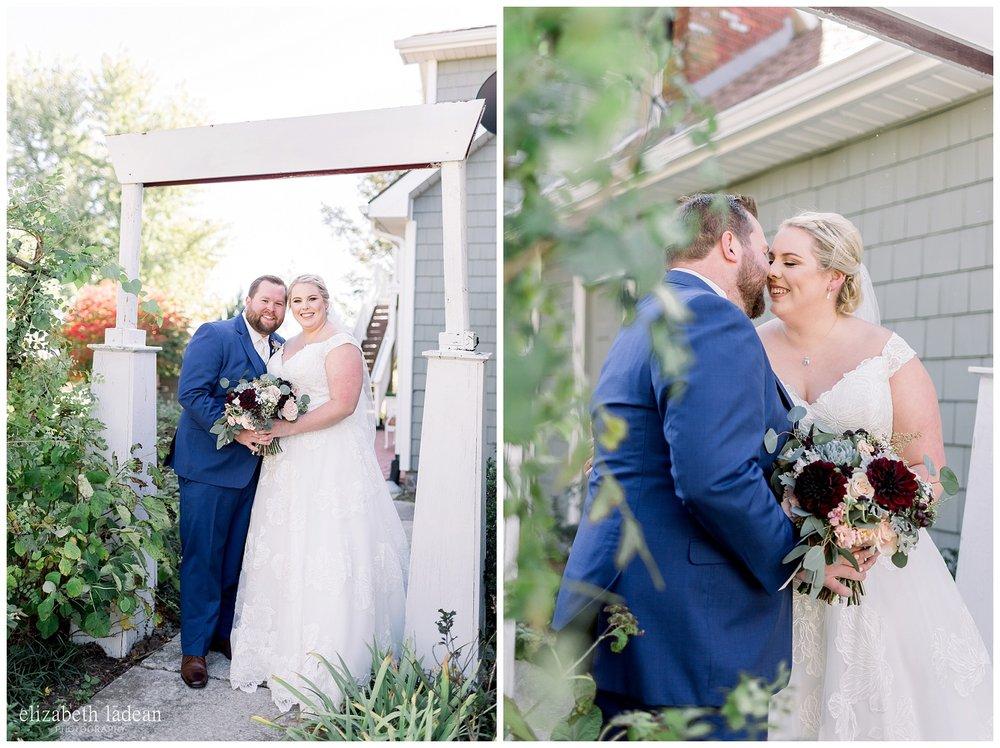 -Legact-at-Green-Hills-Kansas-City-Wedding-Photographer-L+B-1020-elizabeth-ladean-photography-photo_2095.jpg