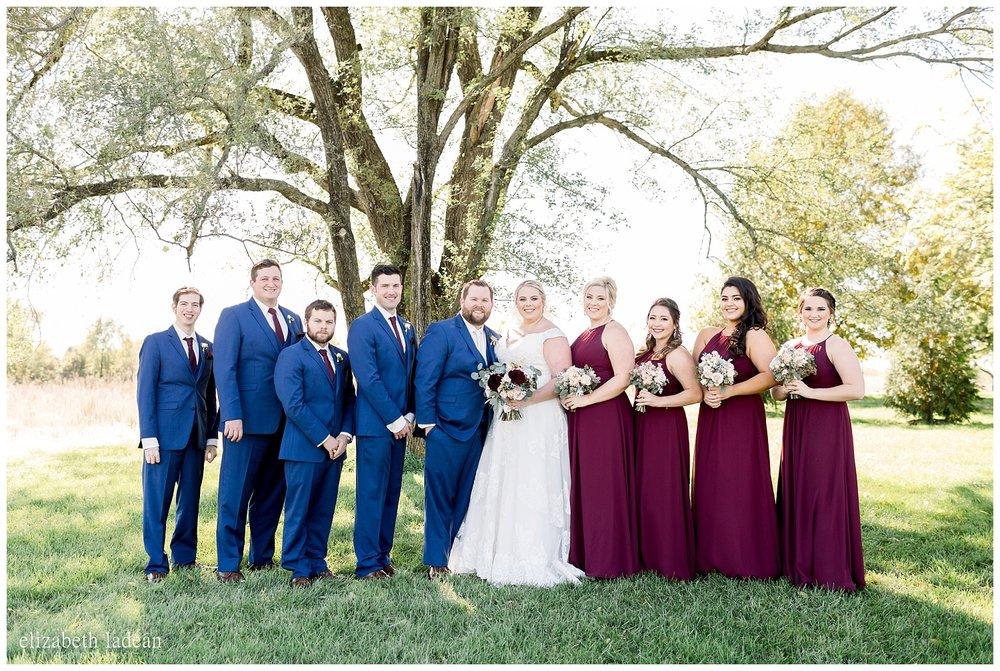 -Legact-at-Green-Hills-Kansas-City-Wedding-Photographer-L+B-1020-elizabeth-ladean-photography-photo_2096.jpg