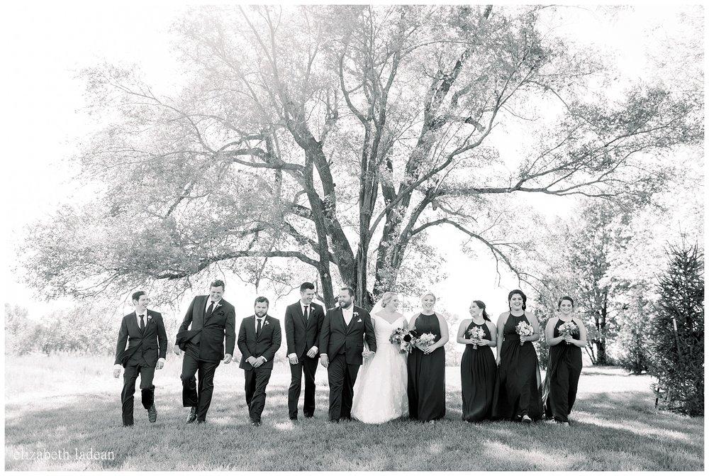 -Legact-at-Green-Hills-Kansas-City-Wedding-Photographer-L+B-1020-elizabeth-ladean-photography-photo_2097.jpg