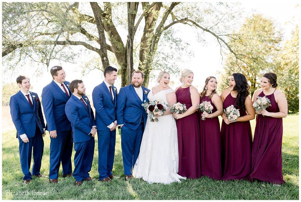 -Legact-at-Green-Hills-Kansas-City-Wedding-Photographer-L+B-1020-elizabeth-ladean-photography-photo_2098.jpg