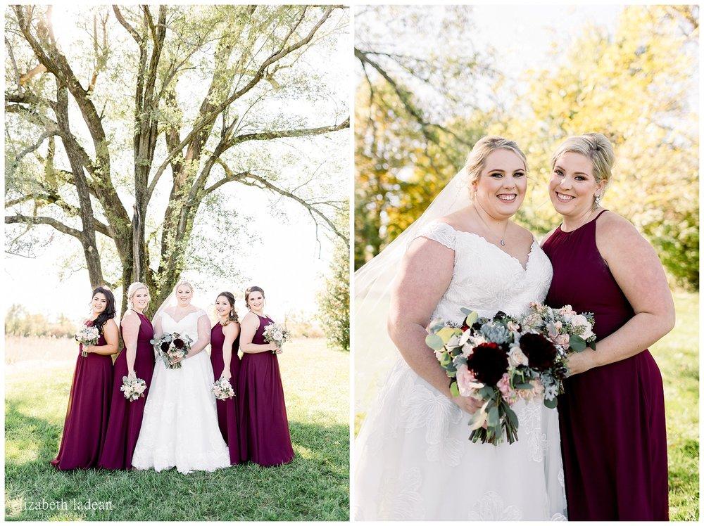 -Legact-at-Green-Hills-Kansas-City-Wedding-Photographer-L+B-1020-elizabeth-ladean-photography-photo_2099.jpg