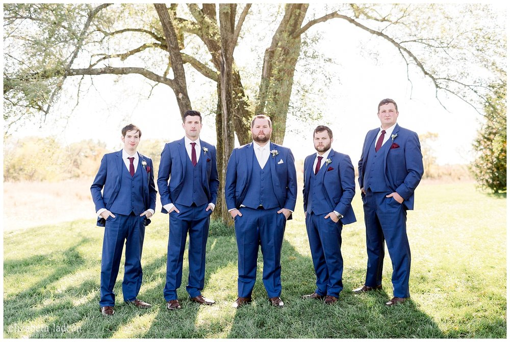 -Legact-at-Green-Hills-Kansas-City-Wedding-Photographer-L+B-1020-elizabeth-ladean-photography-photo_2100.jpg
