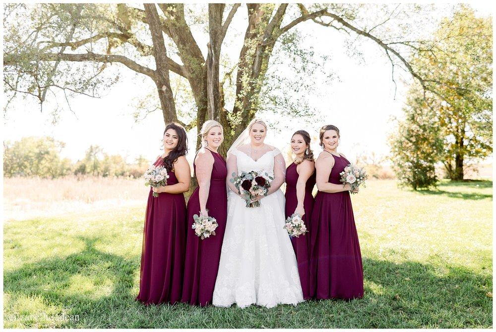 -Legact-at-Green-Hills-Kansas-City-Wedding-Photographer-L+B-1020-elizabeth-ladean-photography-photo_2102.jpg