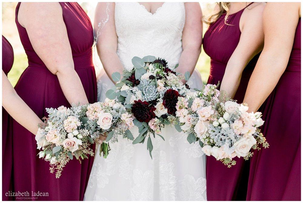 -Legact-at-Green-Hills-Kansas-City-Wedding-Photographer-L+B-1020-elizabeth-ladean-photography-photo_2104.jpg
