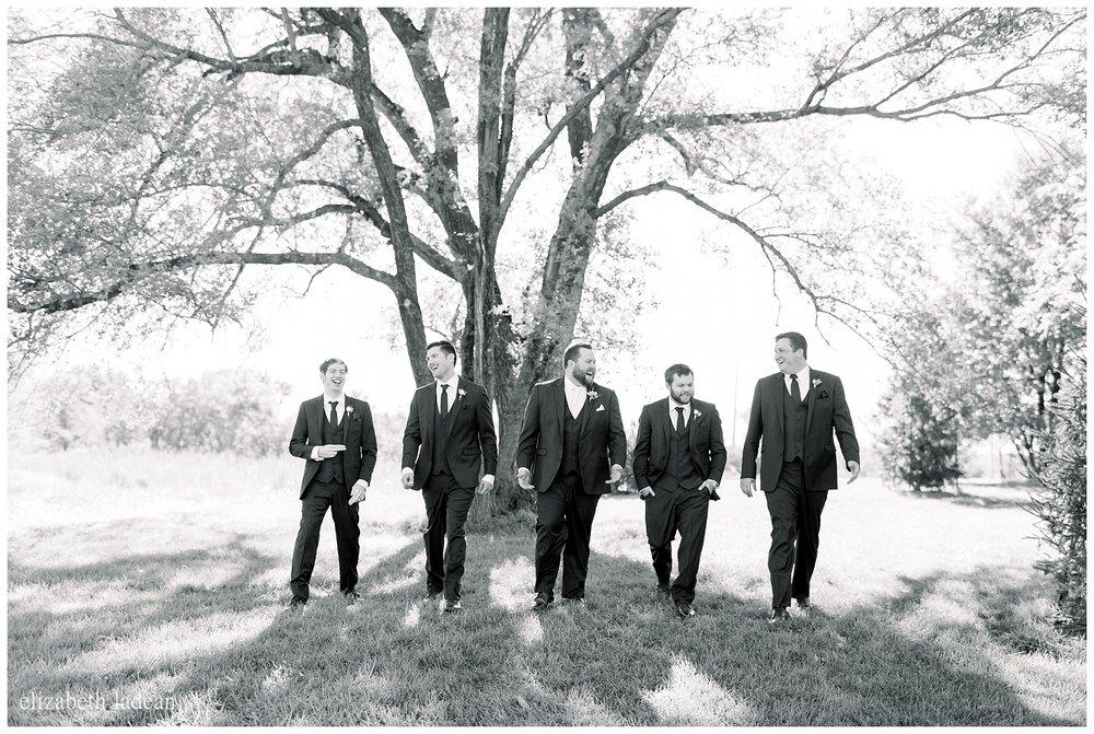 -Legact-at-Green-Hills-Kansas-City-Wedding-Photographer-L+B-1020-elizabeth-ladean-photography-photo_2105.jpg
