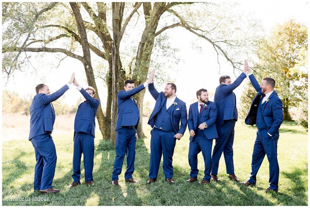 -Legact-at-Green-Hills-Kansas-City-Wedding-Photographer-L+B-1020-elizabeth-ladean-photography-photo_2106.jpg