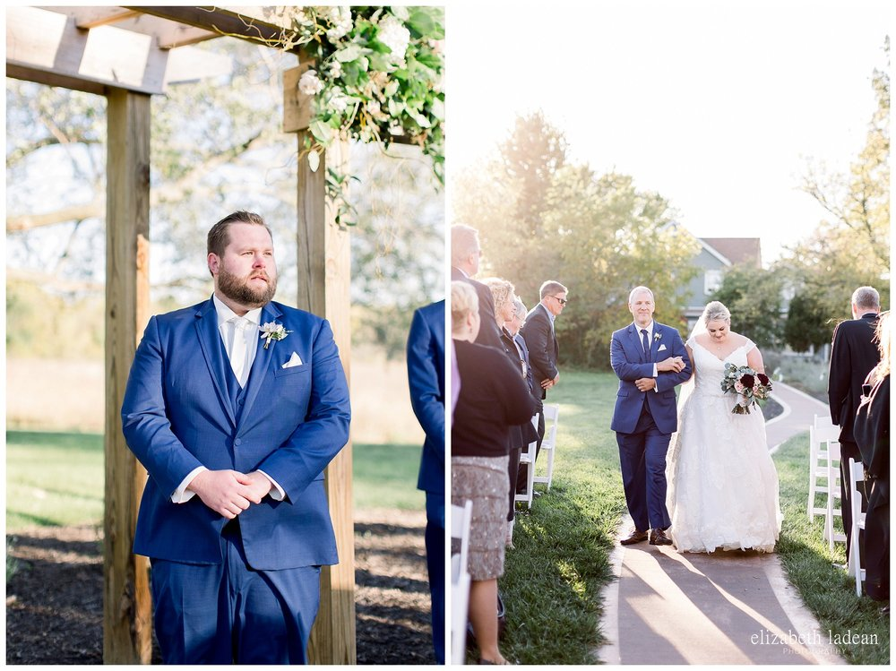 -Legact-at-Green-Hills-Kansas-City-Wedding-Photographer-L+B-1020-elizabeth-ladean-photography-photo_2107.jpg