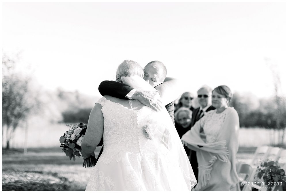 -Legact-at-Green-Hills-Kansas-City-Wedding-Photographer-L+B-1020-elizabeth-ladean-photography-photo_2108.jpg