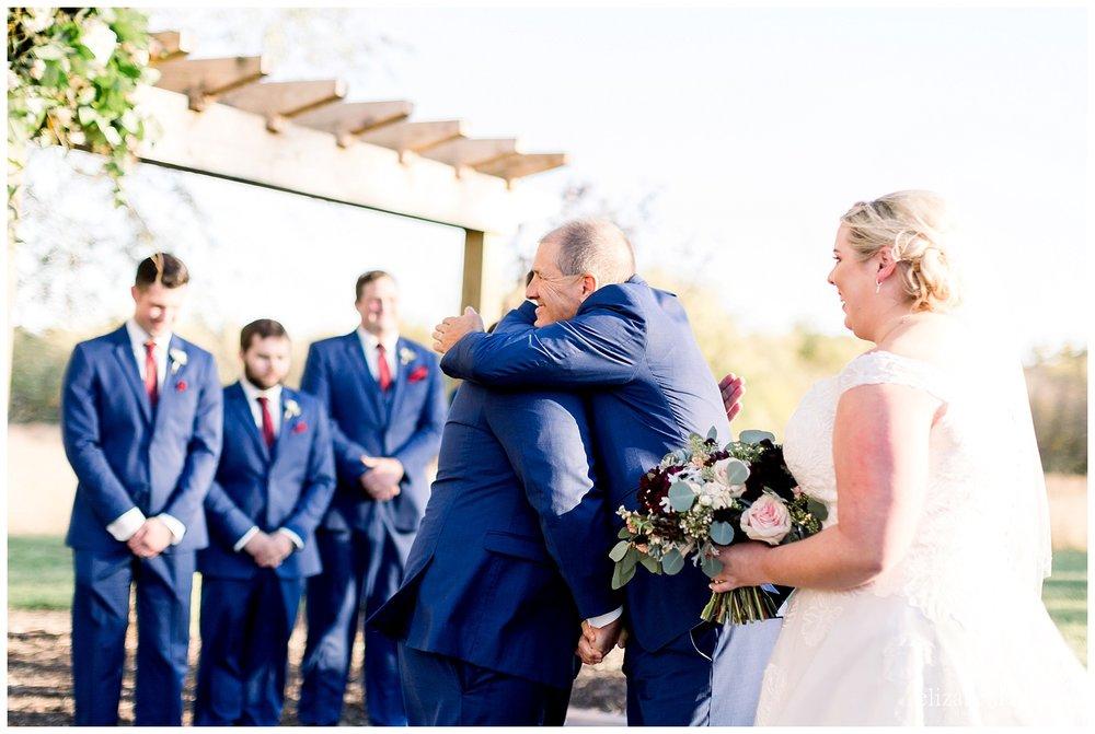 -Legact-at-Green-Hills-Kansas-City-Wedding-Photographer-L+B-1020-elizabeth-ladean-photography-photo_2109.jpg