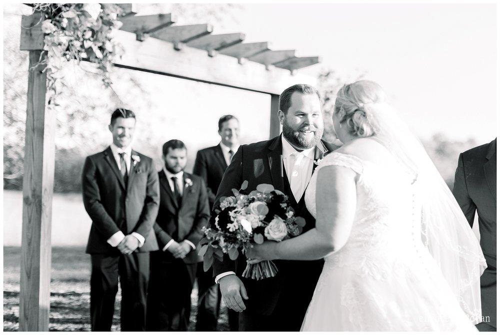 -Legact-at-Green-Hills-Kansas-City-Wedding-Photographer-L+B-1020-elizabeth-ladean-photography-photo_2110.jpg