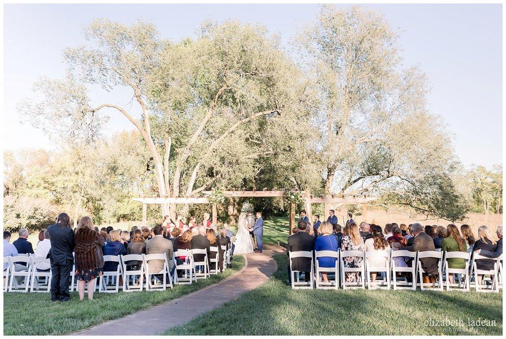 -Legact-at-Green-Hills-Kansas-City-Wedding-Photographer-L+B-1020-elizabeth-ladean-photography-photo_2111.jpg