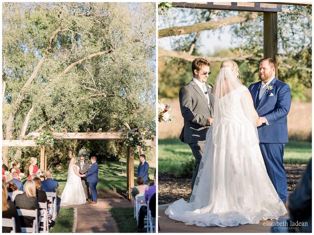 -Legact-at-Green-Hills-Kansas-City-Wedding-Photographer-L+B-1020-elizabeth-ladean-photography-photo_2112.jpg