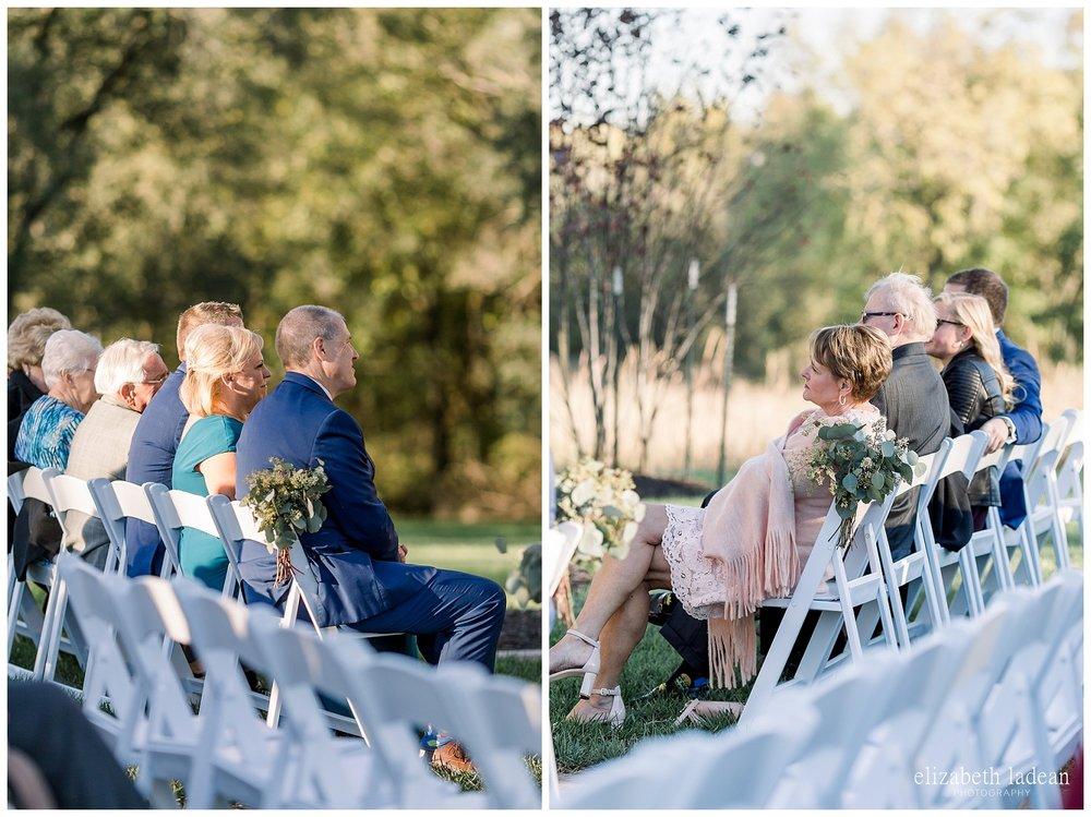 -Legact-at-Green-Hills-Kansas-City-Wedding-Photographer-L+B-1020-elizabeth-ladean-photography-photo_2114.jpg