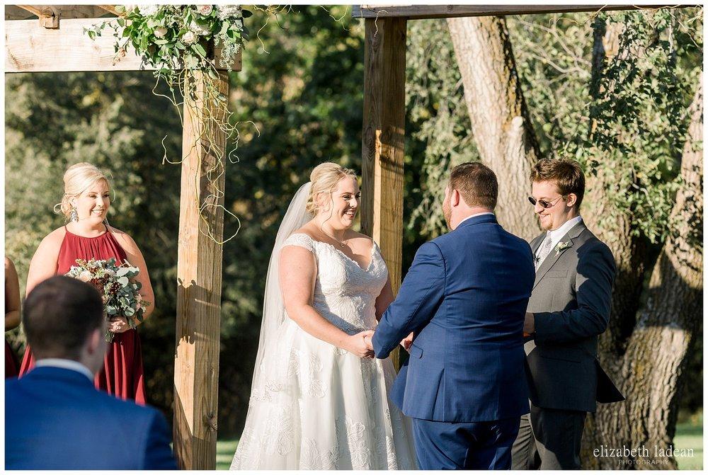 -Legact-at-Green-Hills-Kansas-City-Wedding-Photographer-L+B-1020-elizabeth-ladean-photography-photo_2113.jpg