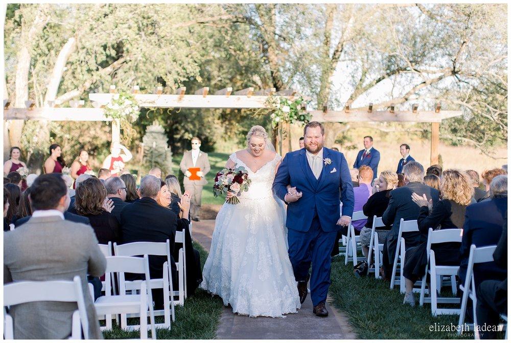 -Legact-at-Green-Hills-Kansas-City-Wedding-Photographer-L+B-1020-elizabeth-ladean-photography-photo_2117.jpg