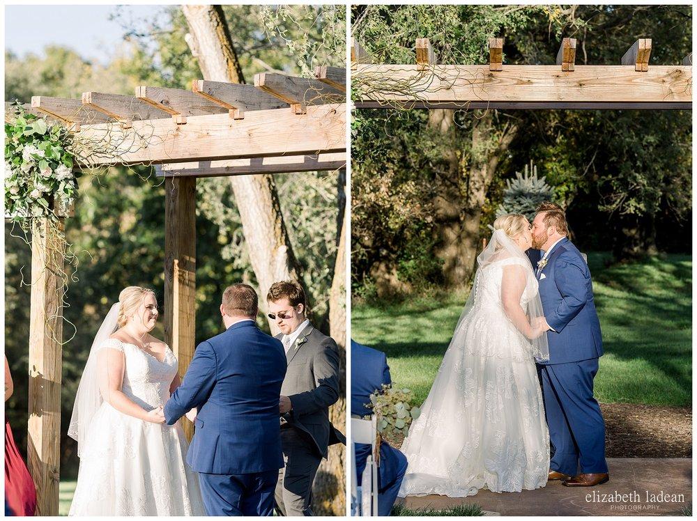 -Legact-at-Green-Hills-Kansas-City-Wedding-Photographer-L+B-1020-elizabeth-ladean-photography-photo_2115.jpg