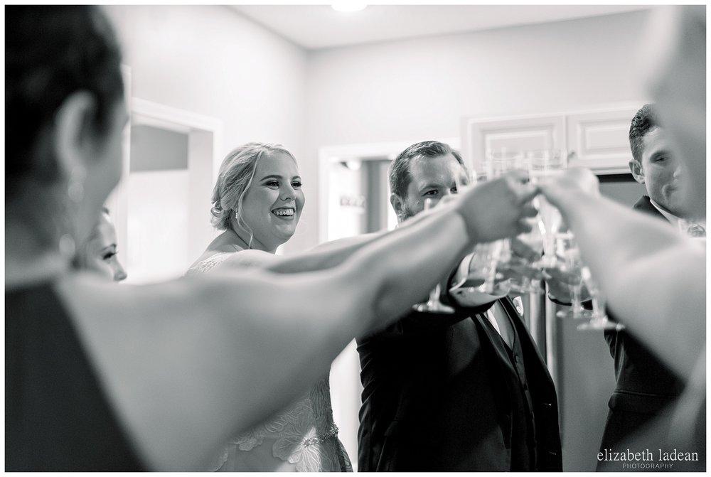 -Legact-at-Green-Hills-Kansas-City-Wedding-Photographer-L+B-1020-elizabeth-ladean-photography-photo_2118.jpg