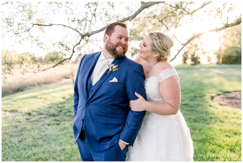 -Legact-at-Green-Hills-Kansas-City-Wedding-Photographer-L+B-1020-elizabeth-ladean-photography-photo_2119.jpg