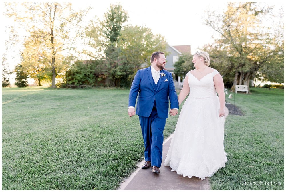 -Legact-at-Green-Hills-Kansas-City-Wedding-Photographer-L+B-1020-elizabeth-ladean-photography-photo_2120.jpg