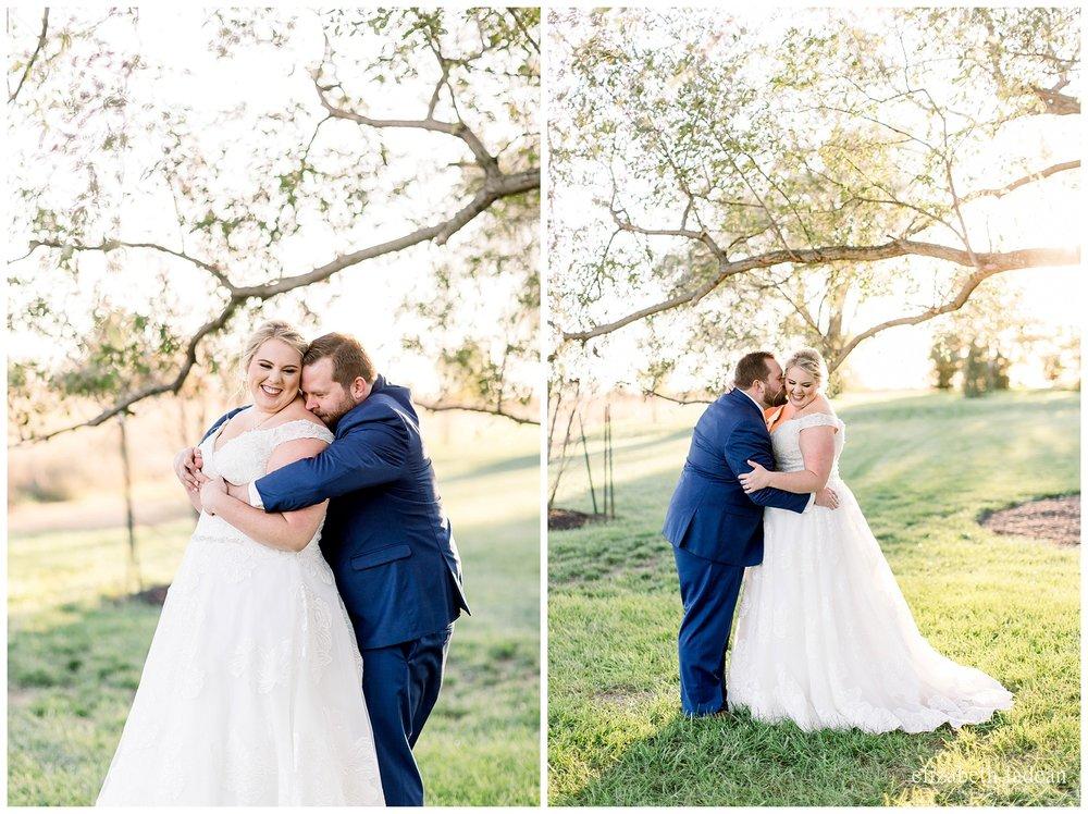 -Legact-at-Green-Hills-Kansas-City-Wedding-Photographer-L+B-1020-elizabeth-ladean-photography-photo_2121.jpg