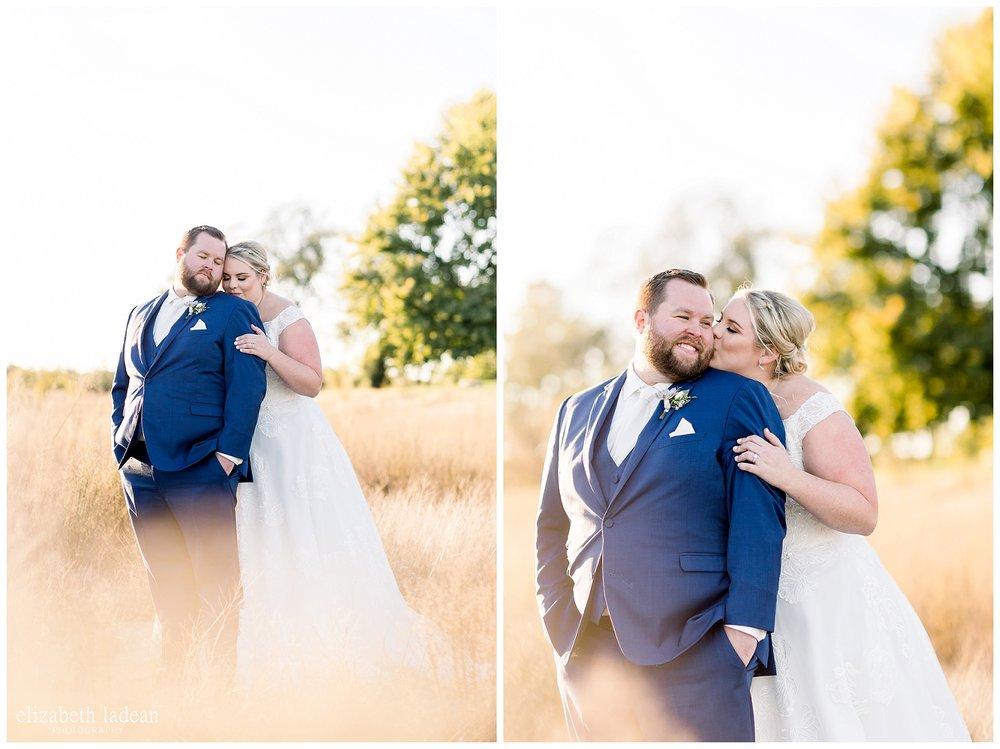 -Legact-at-Green-Hills-Kansas-City-Wedding-Photographer-L+B-1020-elizabeth-ladean-photography-photo_2124.jpg