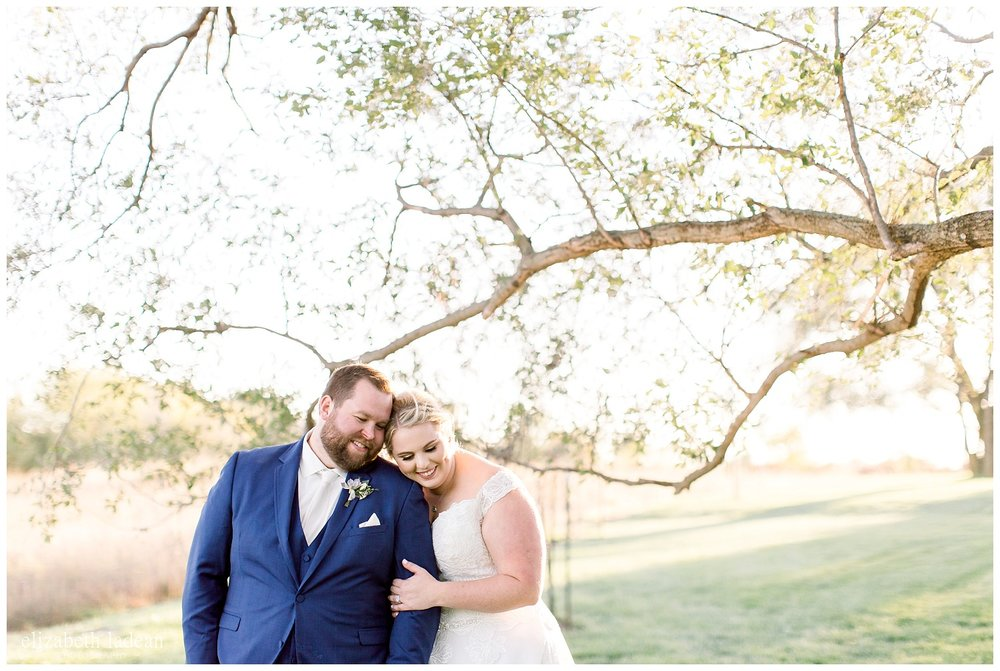 -Legact-at-Green-Hills-Kansas-City-Wedding-Photographer-L+B-1020-elizabeth-ladean-photography-photo_2123.jpg