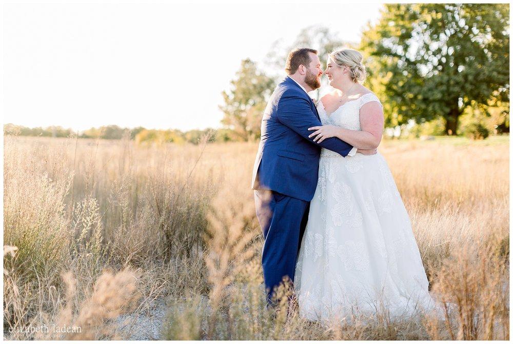 -Legact-at-Green-Hills-Kansas-City-Wedding-Photographer-L+B-1020-elizabeth-ladean-photography-photo_2125.jpg