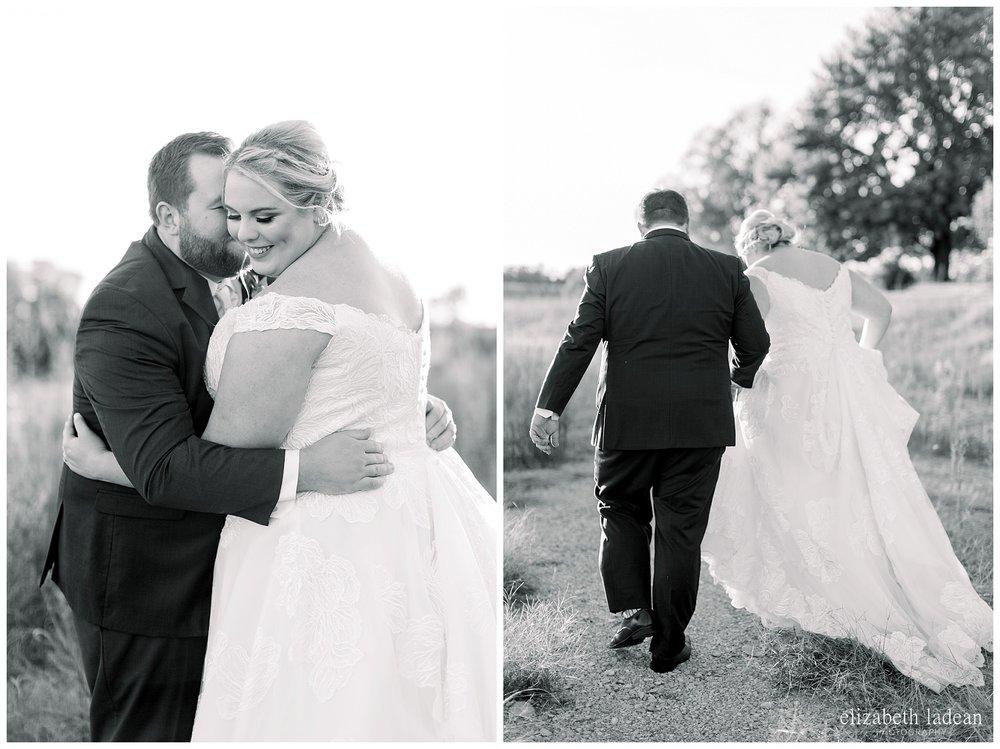 -Legact-at-Green-Hills-Kansas-City-Wedding-Photographer-L+B-1020-elizabeth-ladean-photography-photo_2126.jpg