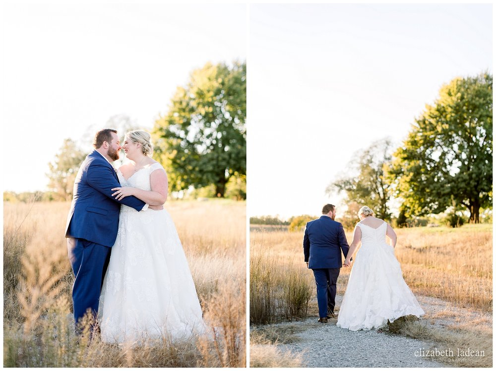 -Legact-at-Green-Hills-Kansas-City-Wedding-Photographer-L+B-1020-elizabeth-ladean-photography-photo_2127.jpg